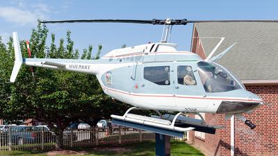 72-21385 - Bell OH-58A Kiowa - United States - US Army