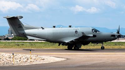 05-0419 - Pilatus U-28A - United States - US Air Force (USAF)