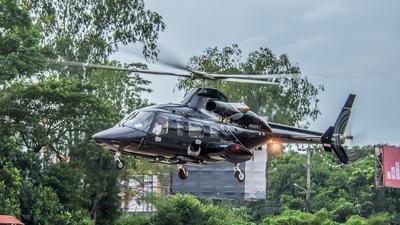 S2-AHZ - Bell 430 - R&R Aviation