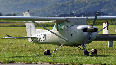 S5-DEN - Cessna 150M - Private