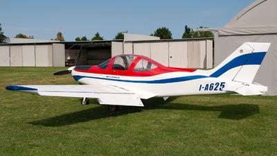 I-A625 - Asso Aerei Champion V - Private