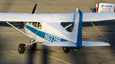 N6379B - Cessna 182A Skylane - Private