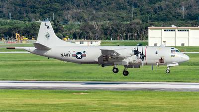 163293 - Lockheed P-3C Orion - United States - US Navy (USN)