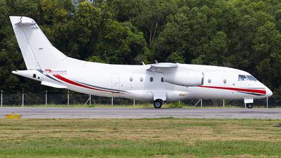 RP-C8328 - Dornier Do-328-300 Jet - Royal Star Aviation