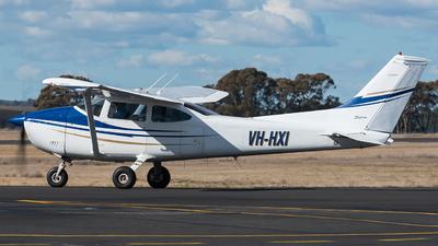 A picture of VHHXI - Cessna 182P Skylane - [18263954] - © Jayden Laing