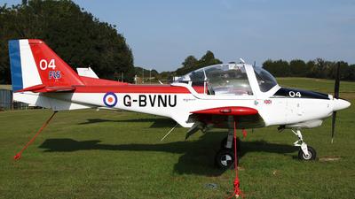 G-BVNU - FLS Aerospace Sprint Club - Private