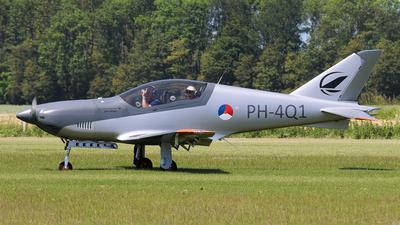 PH-4Q1 - Blackshape Prime BS100 - Private