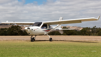 24-7385 - Jabiru J170 - Adelaide Soaring Club