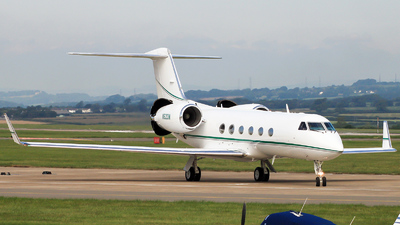 A picture of N620M -  - [003] - © mark p