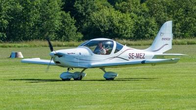 A picture of SEMEZ - SportStar RTC - [20121601] - © Tangopapa