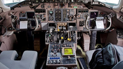 N957DL - McDonnell Douglas MD-88 - Delta Air Lines
