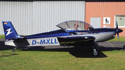 D-MXLL - Zenair CH602XL Zodiac - Private
