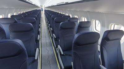 S2-AKK - ATR 72-212A(600) - US-Bangla Airlines