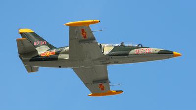 8730 - Aero L-39 Albatros - Vietnam - Air Force