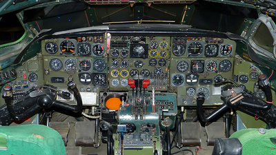 PH-TRO - Sud Aviation SE 210 Caravelle III - Transavia Holland