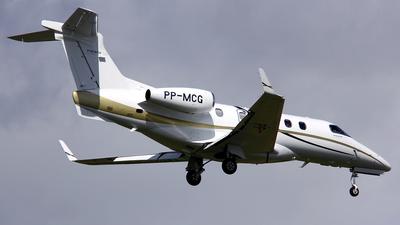 PP-MCG - Embraer 505 Phenom 300 - TAM Jatos Executivos