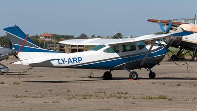 LY-ARP - Cessna 182K Skylane - Private