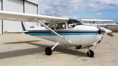 A picture of VHXWF - Cessna 172M Skyhawk - [17266464] - © Joel Baverstock