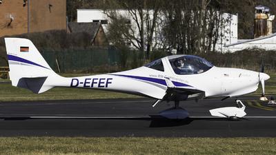 A picture of DEFEF -  - [] - © Maik Voigt