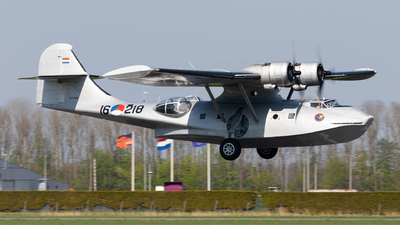 A picture of PHPBY - CVAC 285ACF - [300] - © Jesse Vervoort