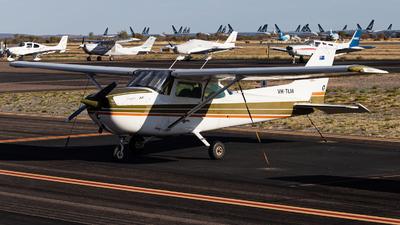 VH-TLM - Cessna 172N Skyhawk II - Skylines Aviation Supply