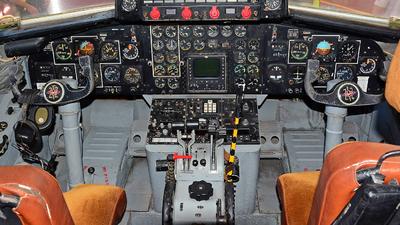 T.12B-58 - CASA C-212-100 Aviocar - Spain - Air Force
