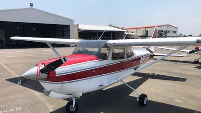 N9915B - Cessna 172RG Cutlass RG II - Private Air