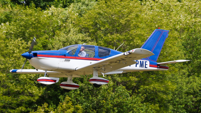 PH-PME - Socata TB-10 Tobago - Private