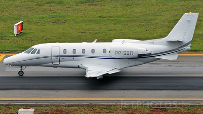 A picture of PPSBR -  - [] - © Marcos Ferreira
