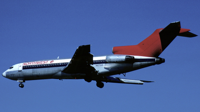 A picture of N471US -  - [] - © Felix Goetting