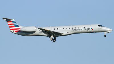 N630AE - Embraer ERJ-145LR - American Eagle (Piedmont Airlines)