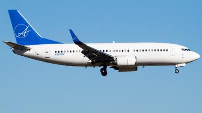 N397SW - Boeing 737-3H4 - iAero Airways