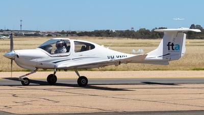 VH-YNL - Diamond DA-40 Diamond Star - Flight Training Adelaide