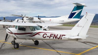 C Fnjf Cfnjf Aviation Photos On Jetphotos