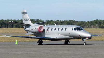 N29ZR - Cessna 560XL Citation Excel - FlightWorks
