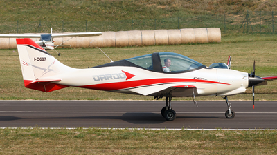 I-C697 - CFM-Air Dardo - Private