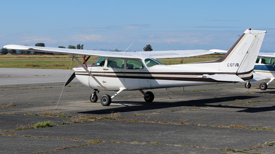 A picture of CGFVB - Cessna 172P Skyhawk - [17275311] - © Jeroen Stroes