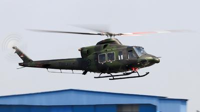 HA-5225 - IPTN NB-412EPI - Indonesia - Army