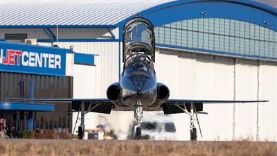 64-13240 - Northrop T-38 Talon - United States - US Air Force (USAF)
