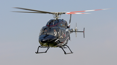 A picture of S2AGP - Bell 429 GlobalRanger - [57342] - © Dipu Sarker