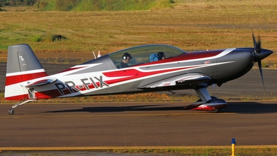 PR-FIX - Extra 300L - Private