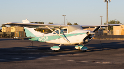 N182LR - Cessna 182J Skylane - Private