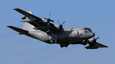 999 - Lockheed KC-130R Hercules - Chile - Air Force