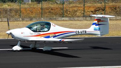 CS-UTB - Atec 321 Faeta - Private