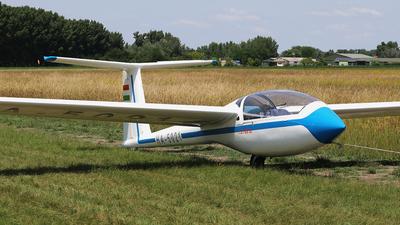 HA-5021 - IAR IS-28B2 - Private