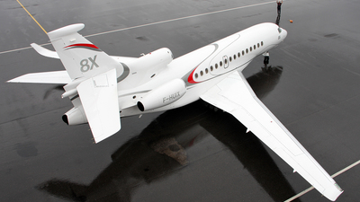 A picture of FHUIX -  - [] - © JM Rotor 54