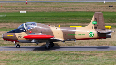ZK-VPR - British Aircraft Corporation BAC 167 Strikemaster Mk.80A  - Private