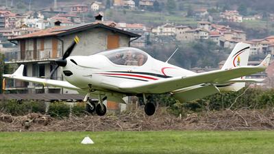 - Skyleader 600 - Private