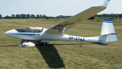 SP-3765 - SZD 59 Acro - Private