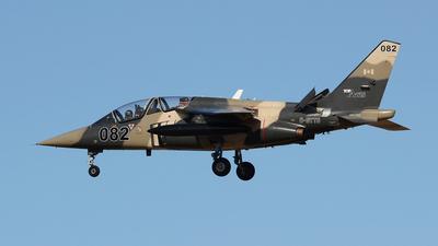 C-GYTO - Dassault-Dornier Alpha Jet A - Top Aces